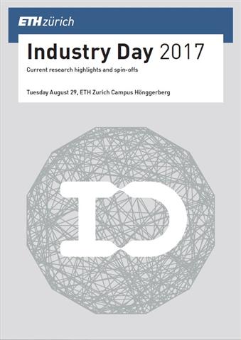 industry-day.jpg