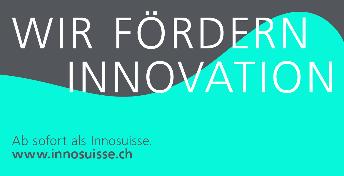 innosuisse_d_1170x600px_rgb.png