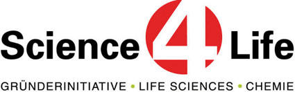 science4life-logo_cm2111_web.jpg